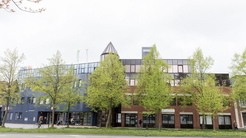 24-Zuiderplein-4-6-Leeuwarden-20180424-3056-HMF-2048x1152
