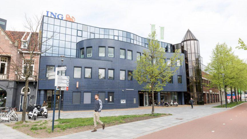 37-Zuiderplein-4-6-Leeuwarden-20180424-3132-HMF-1-header-2048x1152