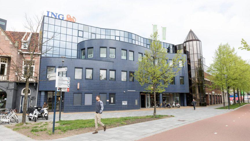 37-Zuiderplein-4-6-Leeuwarden-20180424-3132-HMF-2048x1152