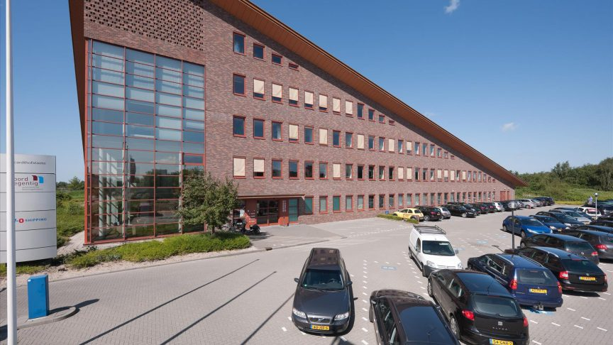 9553_FOTO-008-Paterswoldseweg-811-819-Groningen-header-2000x1152