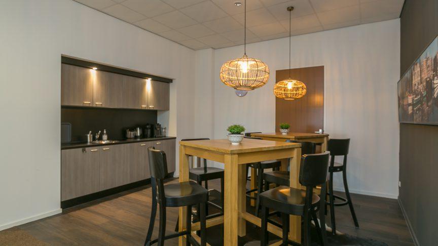 Atoomweg-2-Groningen-interieur-3