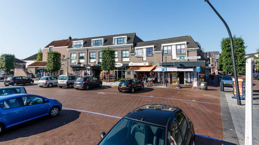 Boculo-Muraltplein-51-2048x1152