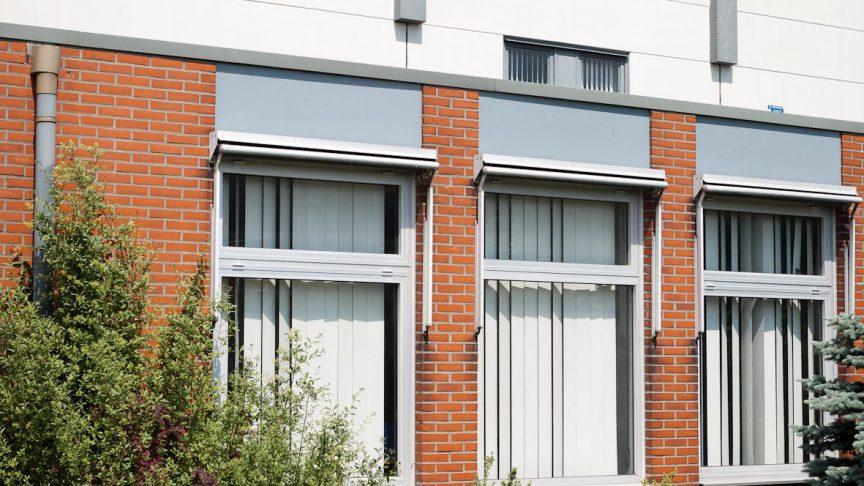 Bornholmstraat-52-groningen-3-1-1181x1152