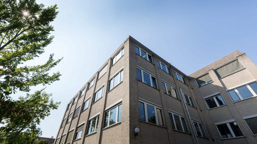 Dr-Stolteweg-52-Zwolle-14-2048x1152