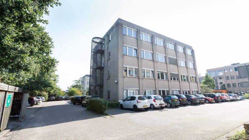Dr-Stolteweg-52-Zwolle-19-2048x1152