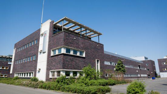 Kadijk-3-Groningen-header-1772x1152