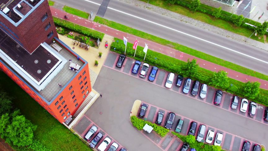 Luchtfoto-Peizerstate-Peizerweg-87-Groningen