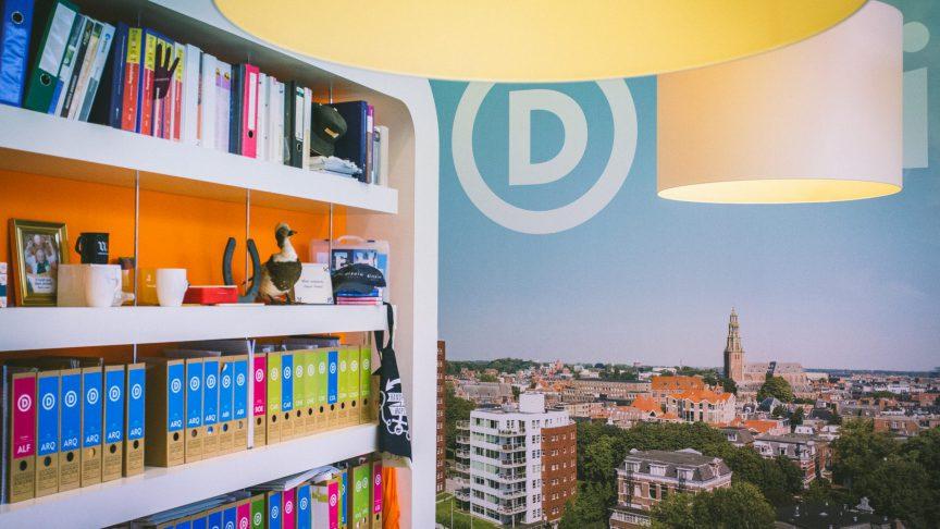 Mediacentrale-Groningen-kantoor-Dizain-10-2048x1152