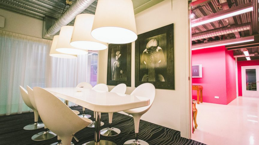 Mediacentrale-Groningen-kantoor-Dizain-13-2048x1152