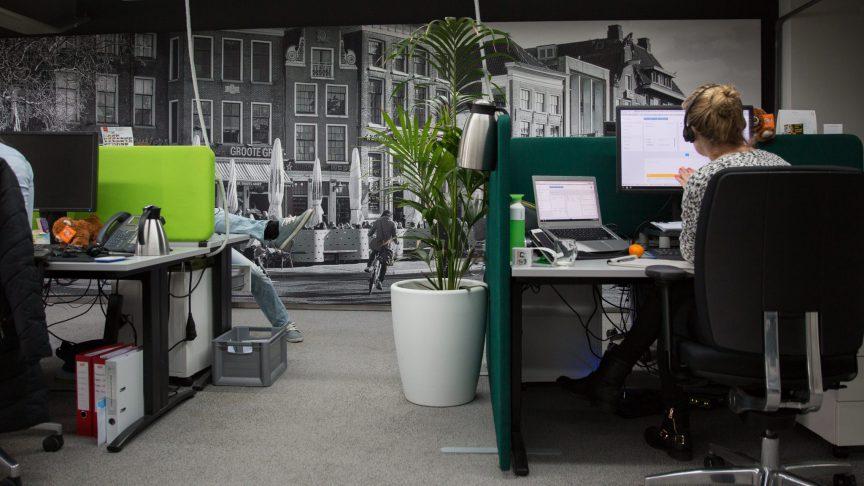 Mediacentrale-Groningen-kantoor-Voys-3-2048x1152