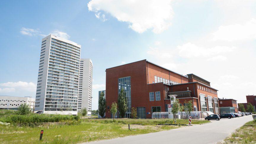 Mediacentrale-Helperpark-270-298-Groningen-15-1772x1152