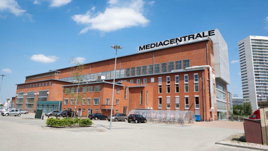 Mediacentrale-Helperpark-270-298-Groningen-17-1772x1152