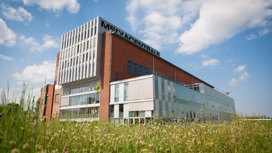 Mediacentrale-Helperpark-270-298-Groningen-23-1772x1152