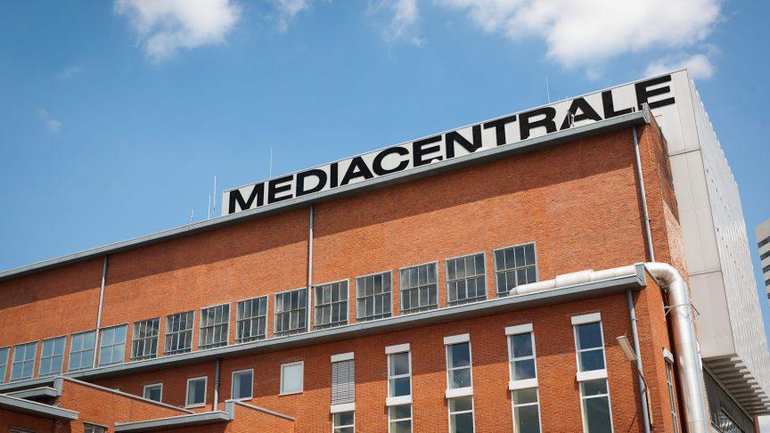Mediacentrale-Helperpark-270-298-Groningen-28-1772x1152