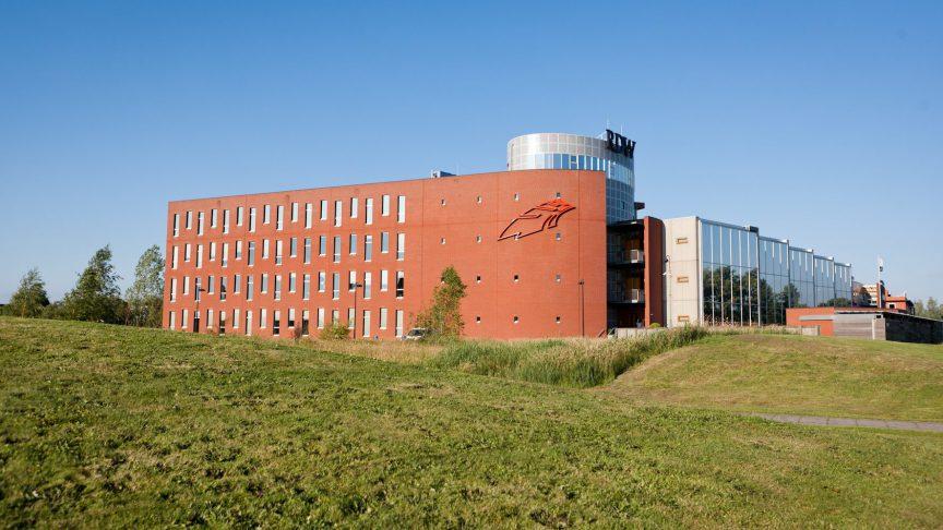 Rozenburglaan-5-Groningen-Waarborg-13-1772x1152