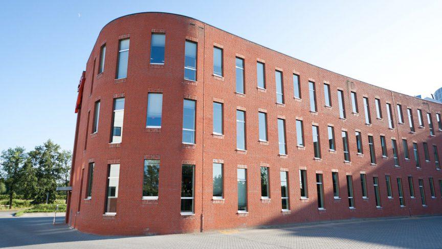 Rozenburglaan-5-Groningen-Waarborg-5-1772x1152