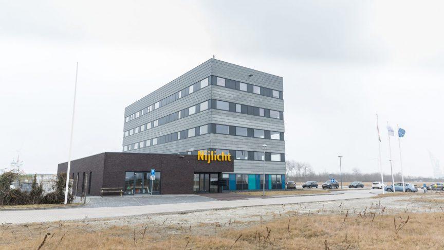 Schildweg-16-Eemshaven-59-2048x1152