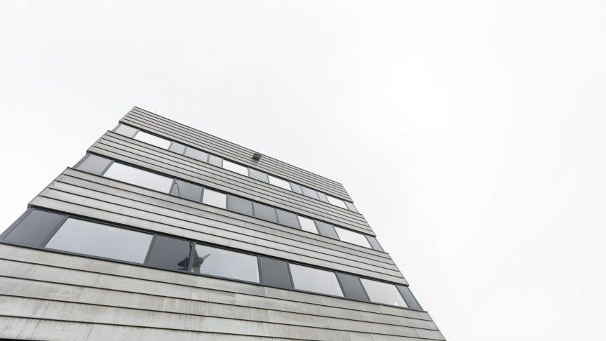 Schildweg-16-Eemshaven-67-2048x1152
