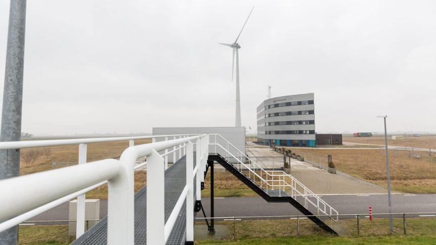 Schildweg-16-Eemshaven-74-2048x1152