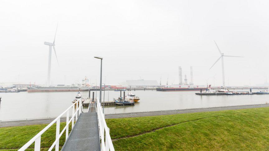 Schildweg-16-Eemshaven-77-2048x1152