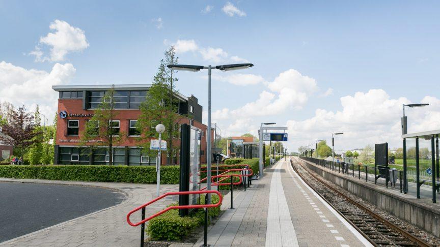 Spoorbaan-2-Appingedam-19-2048x1152