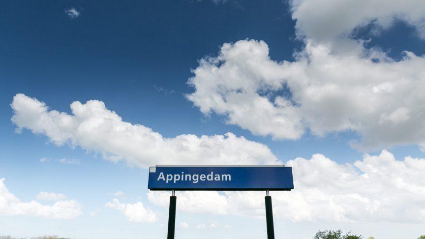 Spoorbaan-2-Appingedam-22-2048x1152
