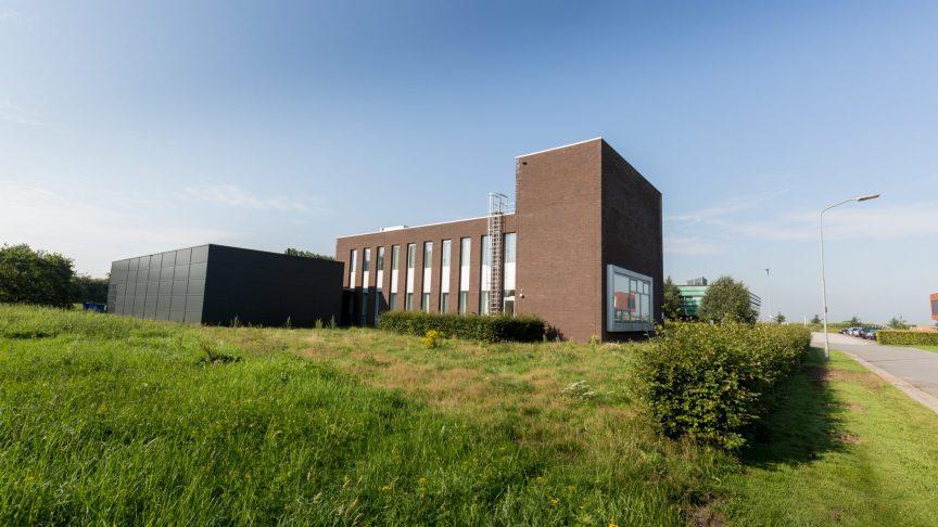 Waanderweg-22-Emmen-4-2048x1152