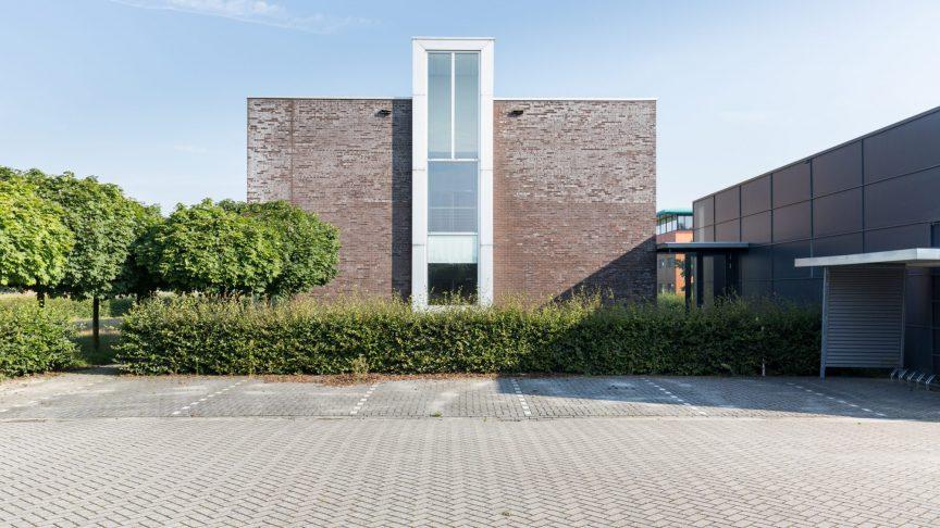 Waanderweg-22-Emmen-8-2048x1152