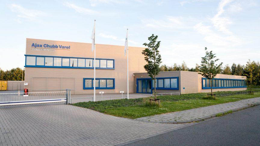 Wasaweg-1-Groningen-3-1772x1152