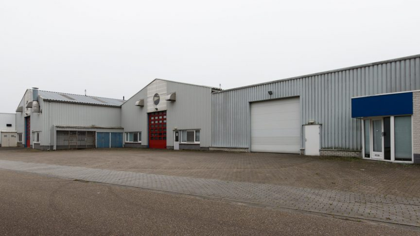 de-kiefte-17-eibergen-18-2048x1152