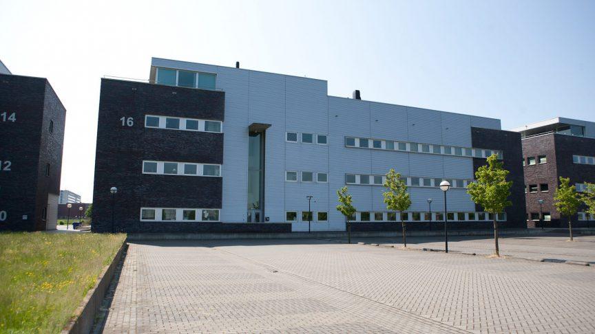 de-mudden-16-groningen-7-header-1772x1152