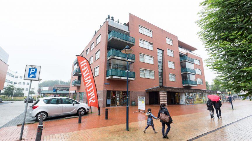 museumplein-4-10-groningen-12-2048x1152
