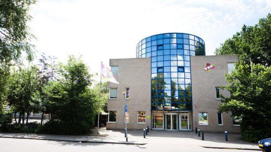 Canadalaan Groningen hoofdfoto (1)