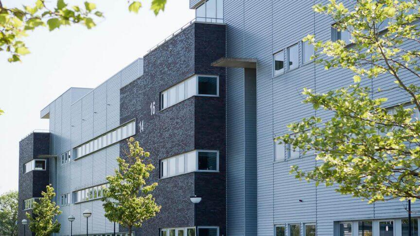 De Mudden 16 Waarborg Vastgoed Groningen 5