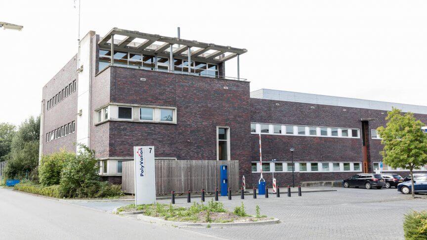 Kadijk 7 Waarborg Vastgoed Groningen 4