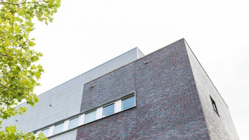 Kadijk 7 Waarborg Vastgoed Groningen 5