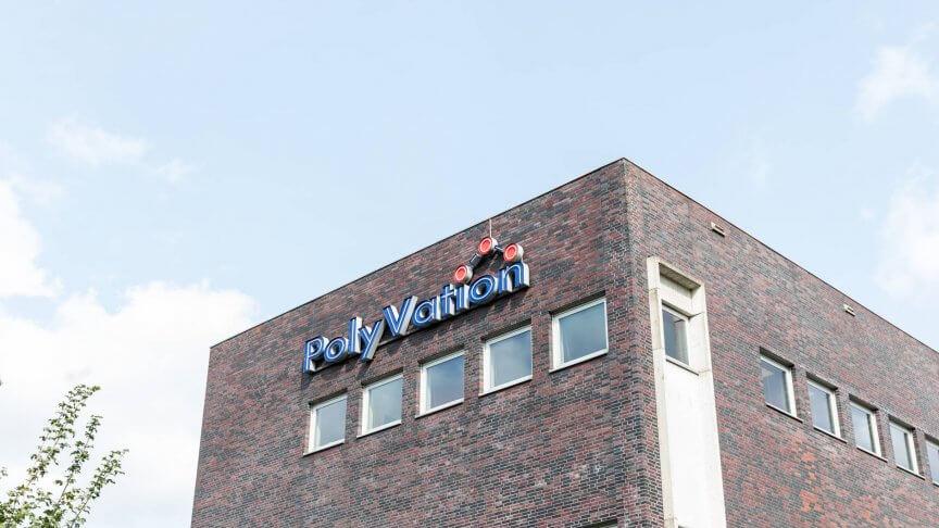 Kadijk 7 Waarborg Vastgoed Groningen 6