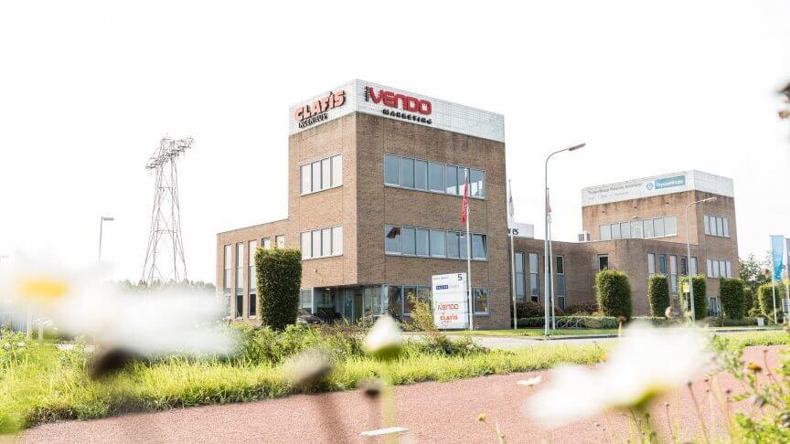 Kieler Bocht 5 Waarborg Vastgoed Groningen 6