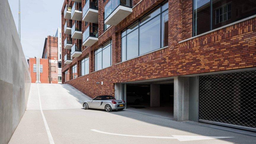 Powerhouse Helperpark 310-316 Groningen 6