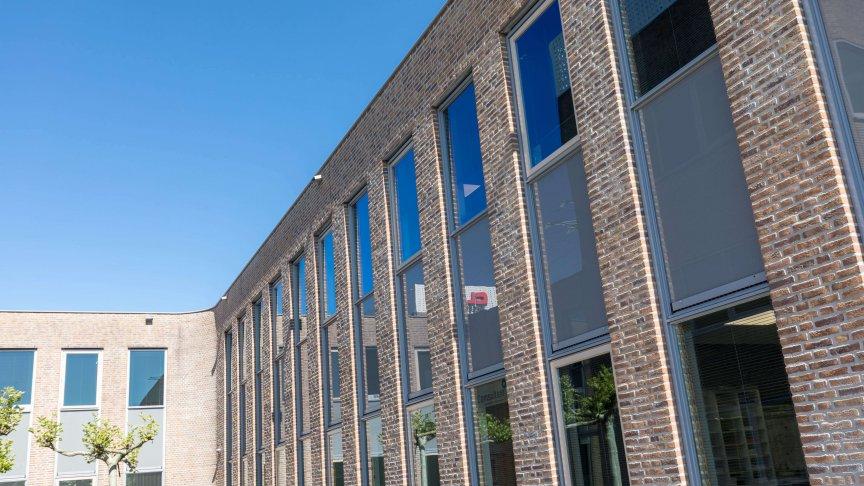 Skagerrak 2 Waarborg Vastgoed Groningen 3